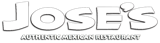 Joses Authentic Mexican Restaurant Logo