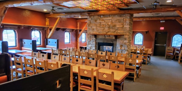 Jose's Wisconsin Dells Dining